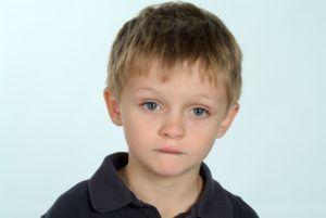 mutistischer Junge 5 Jahre was Eltern beschäftigt