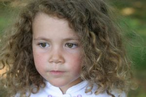 Forschung Mutismus Beratung Therapie Emmerling Schweiz