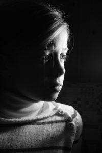 total mutistisches Kind Eltern beschäftigt Diagnose Ursachen