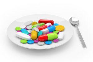Mutismus heilbar Psychopharmaka