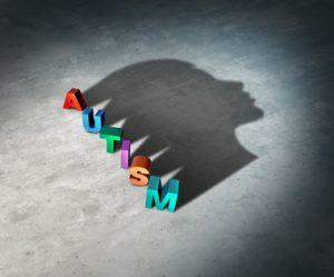 Ausschlußdiagnosen Mutismus Autismus Schizophrenie