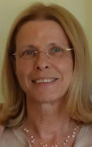 Emmerling beraet sie kostenlos Mutismus Diagnose Therapie